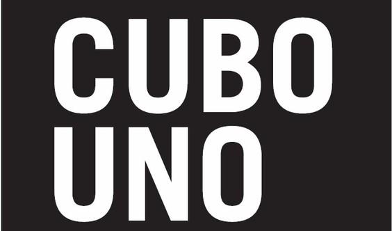 CUBOUNO's Logo