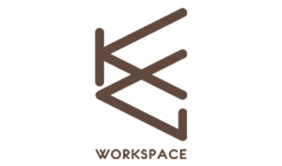 KG Workspace's Logo