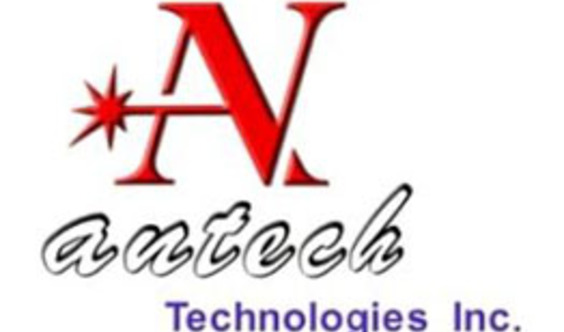 Antech Technologies Inc.'s Logo