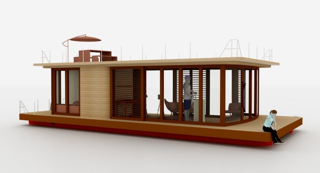 3d Line Design : Fabhub d line design services